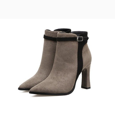 Style CTP985221 Women Boots_6