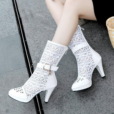 Style CTP779170 Women Boots_1