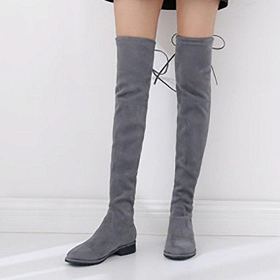 Style CTP827250 Women Boots_4