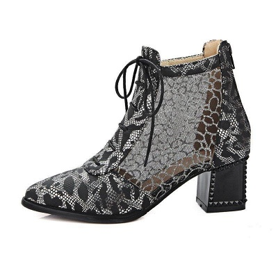 Style CTP711230 Women Boots_7
