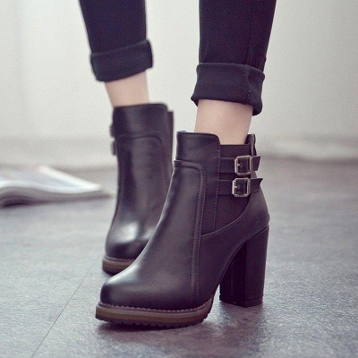 Style CPA723 Women Boots_3