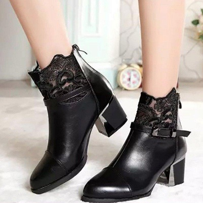 Style CTP774640 Women Boots_2