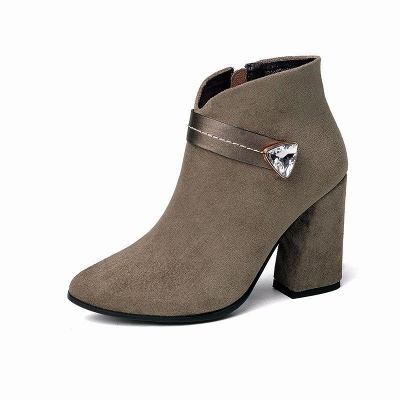 Style CTP214010 Women Boots_3