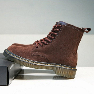 Style CTP506160 Women Boots_9
