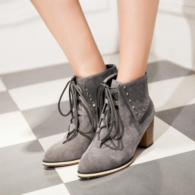 Style CTP189200 Women Boots_2