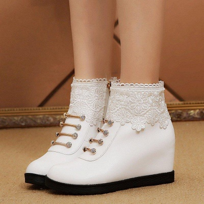 Style CTP258910 Women Boots_1