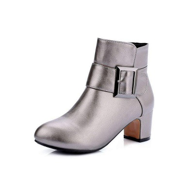 Style CTP341560 Women Boots_2