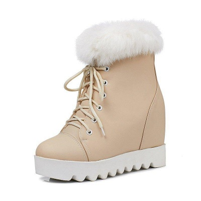 Style CTP122310 Women Boots_6