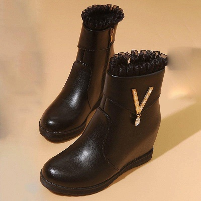 Style CTP163310 Women Boots_2