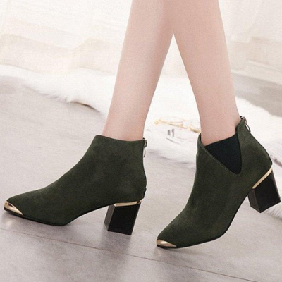 Style CTP297240 Women Boots_2