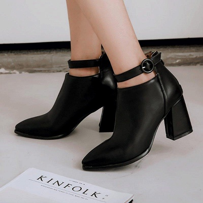 Style CTP877310 Women Boots_1