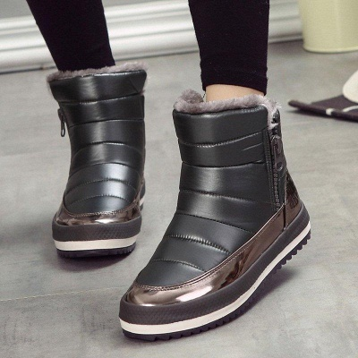 Style CTP821190 Women Boots_6