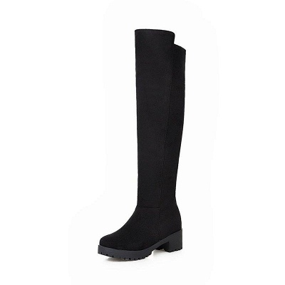 Style CTP257720 Women Boots_9