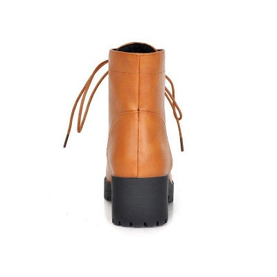 Style CPA689 Women Boots_8