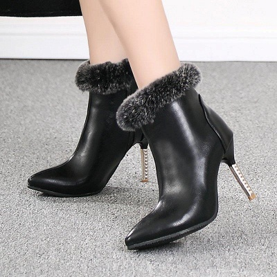 Style CTP389100 Women Boots_3