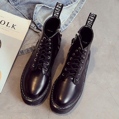 Style CTP449221 Women Boots_6