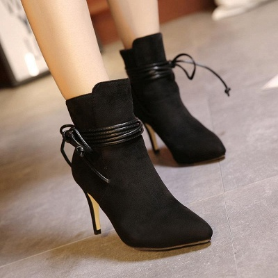 Style m1018846 Women Boots_1