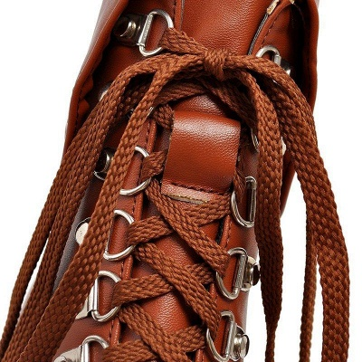 Style CTP230820 Women Boots_9