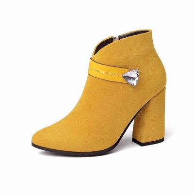 Style CTP214010 Women Boots_6