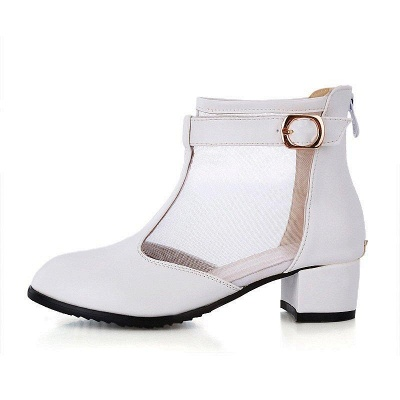 Style CTP916180 Women Boots_3