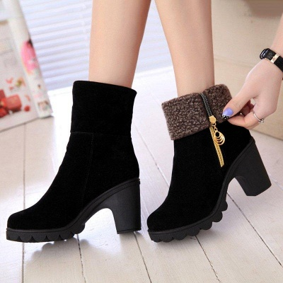 Style CPA2025 Women Boots_3