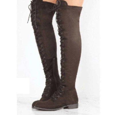 Style CTP611380 Women Boots_3