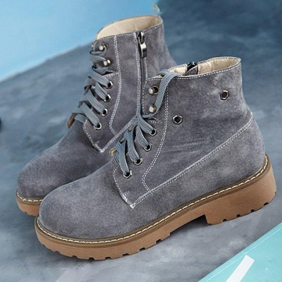 Style CTP209090 Women Boots_8