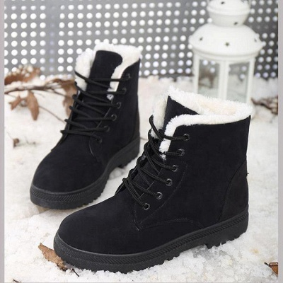 Style CPA983 Women Boots_4