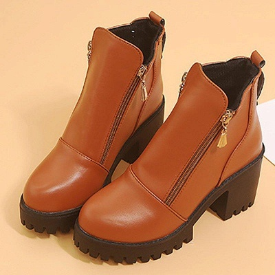 Style CTP567950 Women Boots_2