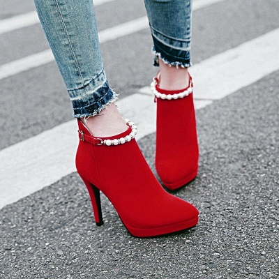 Style m1123161 Women Boots_4