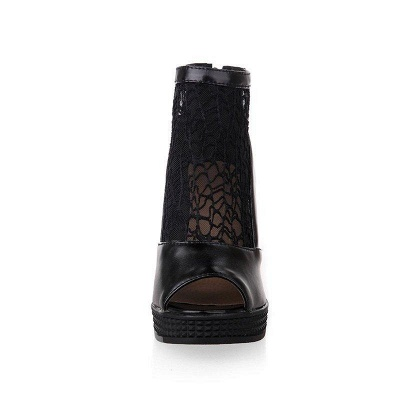 Style CTP160500 Women Boots_9