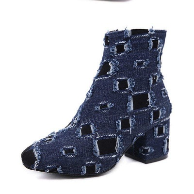 Style CTP979610 Women Boots_4