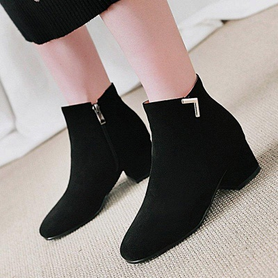 Style CTP802070 Women Boots_2