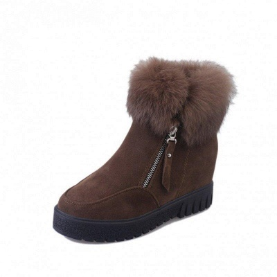 Style CTP311460 Women Boots_7