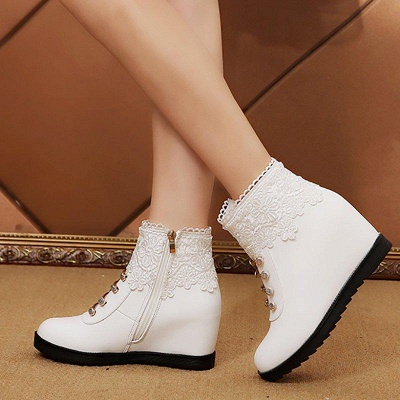 Style CTP258910 Women Boots_4