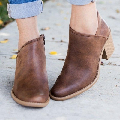 Style CPA2050 Women Boots_3