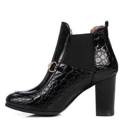 Style CTP743411 Women Boots_3