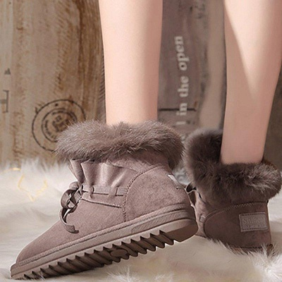 Style CTP590900 Women Boots_8