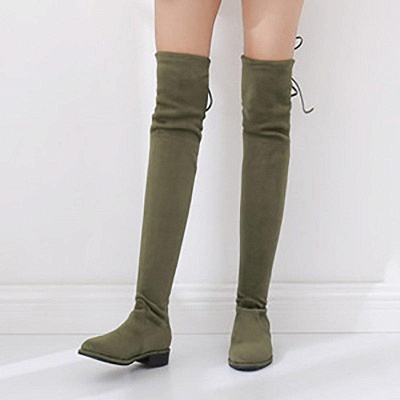 Style CTP827250 Women Boots_1