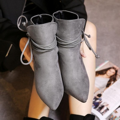 Style m1018846 Women Boots_7
