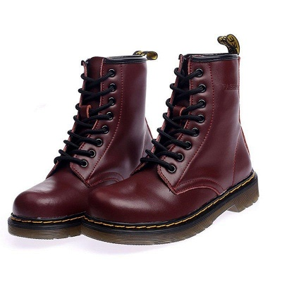 Style CTP397650 Women Boots_1