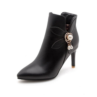 Style CTP791431 Women Boots_2