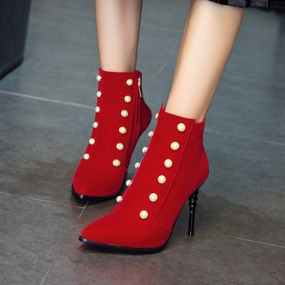Style CTP617630 Women Boots_7