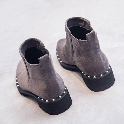 Style CTP707540 Women Boots_4