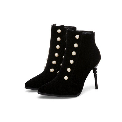 Style CTP617630 Women Boots_2