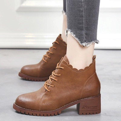 Style CTP206240 Women Boots_2