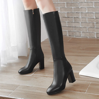 Style CTP364530 Women Boots_5
