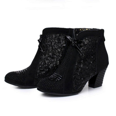Style CPA717 Women Boots_2