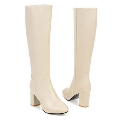 Style CTP364530 Women Boots_7