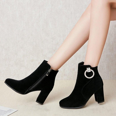 Style CTP714230 Women Boots_3